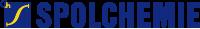 logo_spolchemie